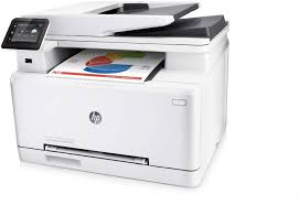 Laser Multifunktionsdrucker Test Welcher Ist Der Beste Allesbeste Hp Laser Color Printer With Scanner L
