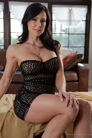 425 best i love mature women and milfs images on Pinterest