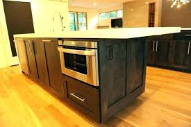 Microwave Drawer In Island Pull Out Shelves Awesome Reviews Drawers  Interior Why Buy Mi  Kitchen Is E29
