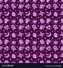 background pattern purple. Brilliant Pattern To Background Pattern Purple