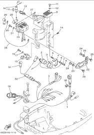 Fantastic yamaha 703 remote control wiring diagram gallery