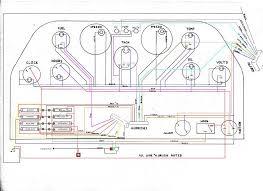 356c porsche wiring diagram wiring diagram for you • 1991 porsche 911 wiring diagrams porsche 356c wiring 74 vw beetle wiring diagram porsche 911 sc