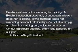 Strong Relationship Quotes 39 Awesome Top 24 Quotes Sayings About Successful Marriage