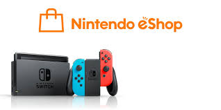 Check spelling or type a new query. Is The Switch Region Locked Is Switch Eshop Region Locked Switcher Gg