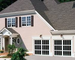 french glass garage doors. Contemporary Garage Doors French Glass