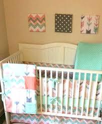 carousel baby bedding best mini crib mini crib bedding for girl baby girl mini crib bedding