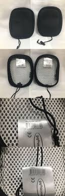 wheelchair parts permobil c300 rear casters brand new > buy wheelchair parts permobil calf pad or hip pad covers 4 x 6 > buy