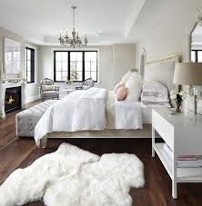 charming bedroom furniture trends 2016 together with how to decorate your bedroom in 2016 room decor ideas charming bedroom furniture