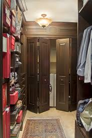 Best 25 Dressing Rooms Ideas On Pinterest  Dressing Room Beauty Changing Rooms Interior Designers