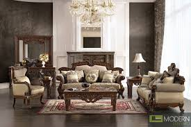 Attractive Formal Sofas For Living Room Victorian Style Living Room Antique  Style Luxury Sofa Set Mchd296