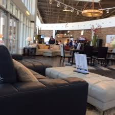 Rooms To Go Furniture Store Fort Worth 20 Reviews Furniture