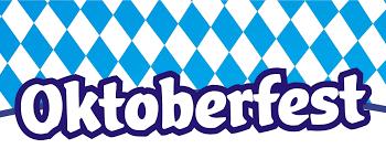 Bildergebnis für Oktoberfest