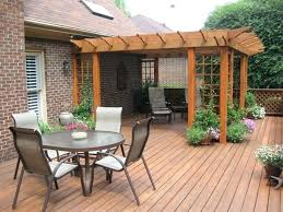 outdoor deck furniture ideas. Small Deck Decorating Ideas Furniture Cool T Full Size . Outdoor