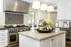 lighting for kitchens. kitchen cabinet island lighting for kitchens n