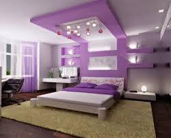 bedroom designers. Bedroom Home Design Ideas Inexpensive Designers