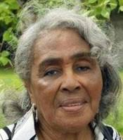 Bessie McGill Obituary (1929 - 2020) - Durham, NC - The Herald Sun
