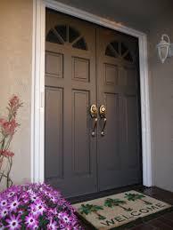 front door decorating ideasDecoration  Door Decorating Ideas Wooden Door Design Front Doors