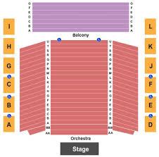 The Burlington Performing Arts Centre Tickets In Burlington