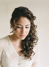 30 unique wedding hair ideas you'll want to steal a practical Down Wedding Hair And Makeup elegant updo via wedding sparrow uk hair by amelia garwood Wedding Hairstyles