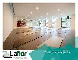 laflor living pdf catalogue