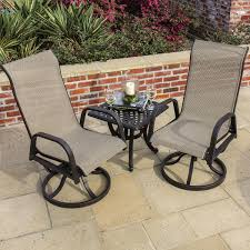 outdoor furniture small balcony. Nice Small Outdoor Patio Set 46 Fine Table And Chairs In Home Decor Ideas With Additional 28 Furniture Balcony E