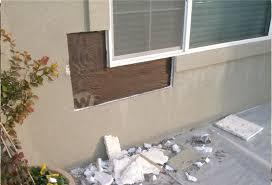 stucco repair houston. Beautiful Repair Img3 On Stucco Repair Houston 5