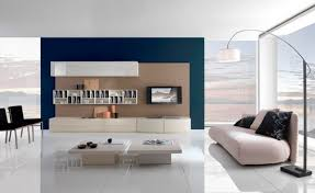 minimalist living room furniture. The Furniture Is What Determines Style Of House · 50 Minimalist Living Room D