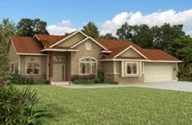 Distinctive Image Ranch Style House Windows Types Ranch Style House Windows Ranch  House Design in Ranch