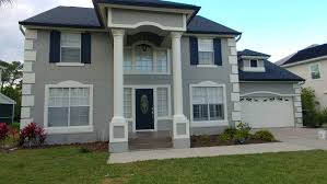 d s business service orlando exterior painting orlando interior painting custom staining deltona fl