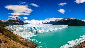 Argentina, officially the argentine republic, is a country in the southern half of south america. Rundreise Argentinien Von Nord Nach Sud Saison 2021 Flugreise Ar Urupa Eberhardt Travel