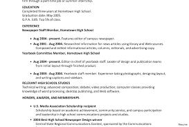 Baseball Coaching Resume Cover Letter Football Coach Resumes Resume Examples Cover Letter Sample 36