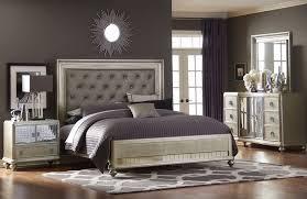 Clever Design Bedrooms To Go Exquisite Room Bedroom Sets Rooms On Inside  Fancy Pleasant