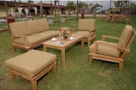 wood patio furniture plans. Woodworking Plans Patio Furniture Wood A