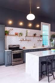 How Much Kitchen Remodel Minimalist Interior Interesting Ideas