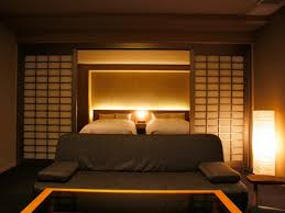 Japanese Inspired Bedroom Modern Bedrooms Asian Lightning Style Bedroom