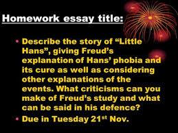 phobia essay satirical essay topics essay on business help on starting an essay argwl essay plagiarism check essay