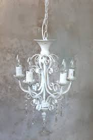 Lampe Shabby Angebote Auf Waterige
