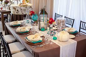 Thanksgiving table design 1