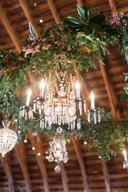 full size of chandelier wedding lamp fixture great chandeliers magnetic chandelier crystals acrylic chandelier beads
