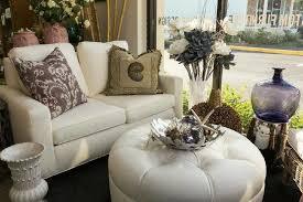 Small Picture interior design home decor design shuffle interior designer