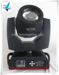 Sharpy Dmx Chart Us 2944 9 Aliexpress Com Buy 6pcs Travel Case Freeshiping 16 Dmx Channels 230w Sharpy Beam Moving Head 7r Beam From Reliable 7r Beam Suppliers On