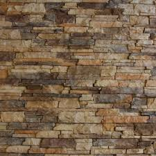 this is the related images of Decorative Stone Walls