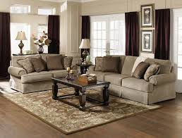 Furniture Used Ethan Allen Furniture