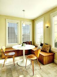 how do you spell dining room pin by spell on storage window benches and eclectic kitchen how do you spell