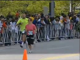 Rite Aid Cleveland Marathon Guide: Everything you need to know