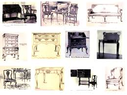 collecting antique furniture style guide. bedroomlikable furniture styles guide antique pictures inspiration ideas 19th century english different feet of collecting style