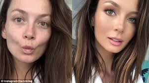 who says you can t polish a ricki lee coulter