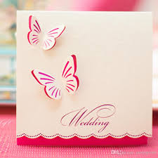 how to create wedding invitation card blank cards for wedding Wedding Cards Maker Online Free how to create wedding invitation card blank cards for wedding invitations festival tech templates wedding cards maker online free
