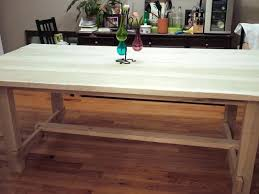 fantastic pros and cons home inspirations design butcher block table top ikea kitchen sink beacon wonderful