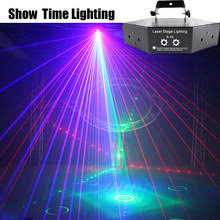 Best value <b>Laser</b> Beam for Party – Great deals on <b>Laser</b> Beam for ...